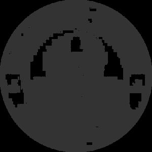logo-seminary